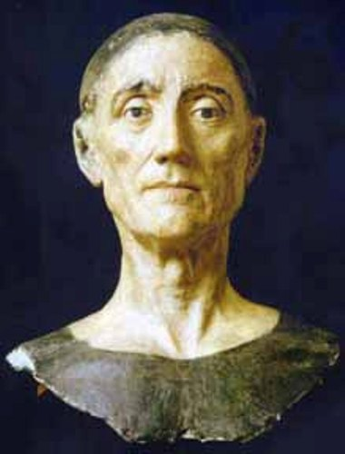 Henry VII facts