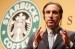 10 Interesting Howard Schultz Facts