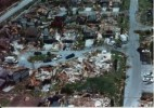 10 Interesting Hurricane Andrew Facts