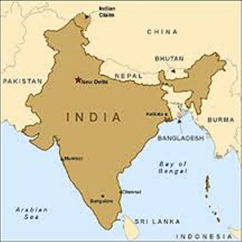 india is my country Write a code to reverse string seperated by spaces i/p str=india is my country o/p str=aidni si ym yrtnuoc after writing code, optimize the code.