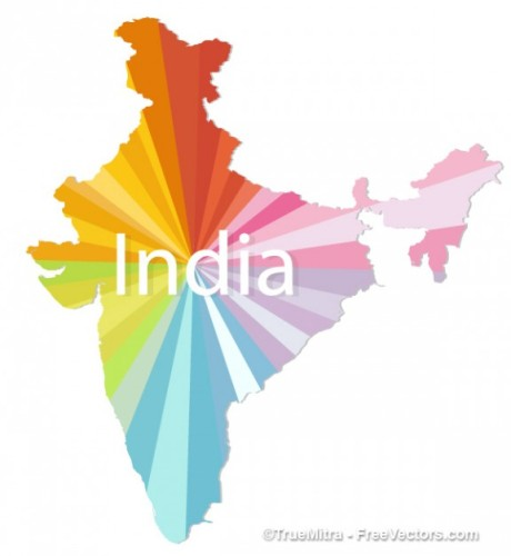 India facts