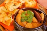 10 Interesting Indian Food Facts