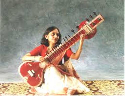 Indian Music Facts