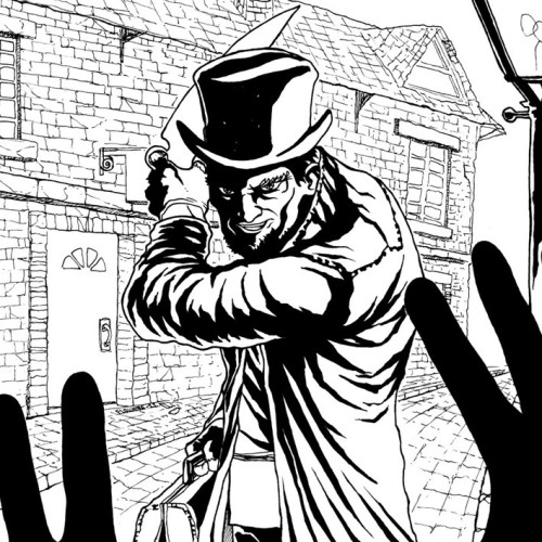Jack The Ripper Facts