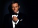 10 Interesting James Bond Facts