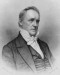 10 Interesting James Buchanan Facts