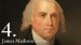 10 Interesting James Madison Facts