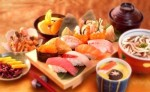 10 Interesting Japanese Food Facts