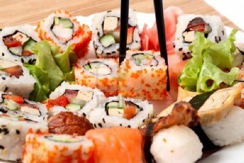 10 interesting japanese food facts my interesting facts for Asian cuisine information