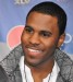 10 Interesting Jason Derulo Facts