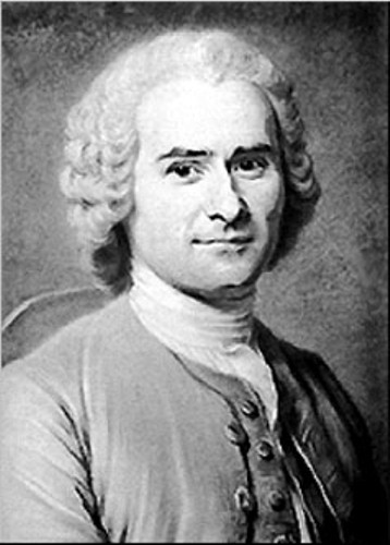 jean jacques rouseauu Jean-jacques rousseau, (1712 – 2 july 1778) was a famous french speaking philosopherhe was born in geneva, switzerland and always described himself as being genevan.