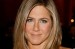 10 Interesting Jennifer Aniston Facts