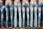 10 Interesting Jeans Facts