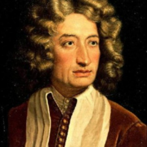 jhonann pachelbel High quality johann pachelbel sheet music to download find the right music for you and start playing now.