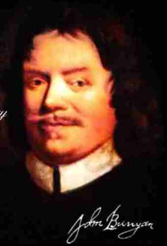 John Bunyan Facts