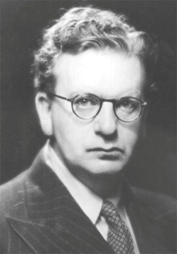 John Logie Baird Facts