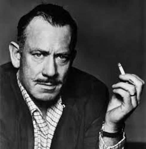 the works and literary styles of john steinbeck John steinbeck biography - john ernst steinbeck (february 27, 1902 - december 20, 1968) was one of the most famous american novelists of the 20th century - john steinbeck biography and list of works - john steinbeck books.