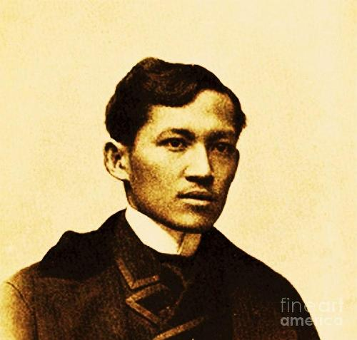 rizal and his relationship with other Nellie bousted •rizal having lost leonor rivera, entertained the thought of courting other ladies •while a guest of the boustead family at their residence in the resort city of biarritz, he had befriended the two pretty daughters of his host, eduardo boustead.