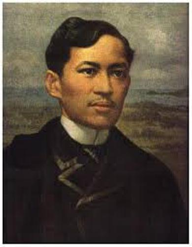 my retreat by rizal an anlysis It is the exile in dapitan  what was the analysis for rizal's poem my retreat  what was the  what is the interpretation of the poem my retreat by rizal.