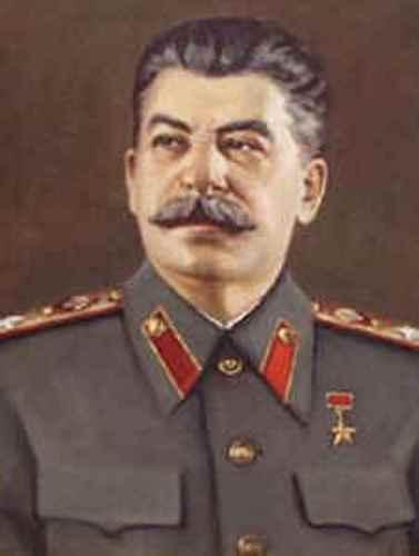 an introduction to the life of josef stalin This is a bbc2 documentary from 2003 and probably one of the best on stalin the archive footage is very good and it draws upon some excellent evidence from.