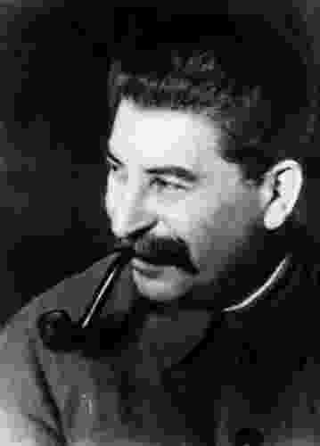 a biography of joseph stalin and an overview of his career Overview tracks  including one in which he performed in front of joseph stalin  throughout his career,.