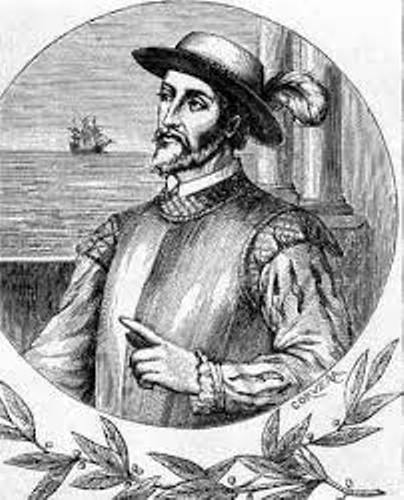 The Timeline of Juan Ponce de Leon: Here's How Things Went Down