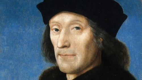 King Henry VII pictures
