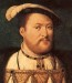 10 Interesting King Henry VIII Facts