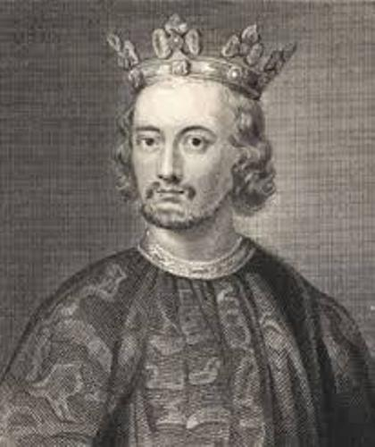 10 facts about king arthur Camelot excalibur the knights of the round table the holy grail the legend  of king arthur conjures up romantic images of chivalry and adventure.