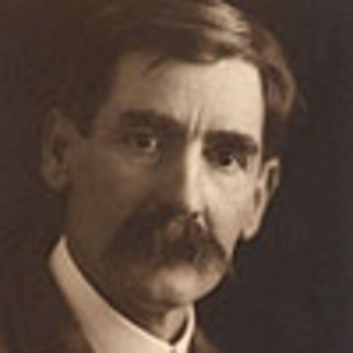 Henry Lawson facts