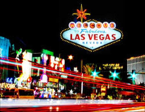 10 interesting las vegas facts my interesting facts for Amazing facts about las vegas