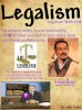 10 Interesting Legalism Facts