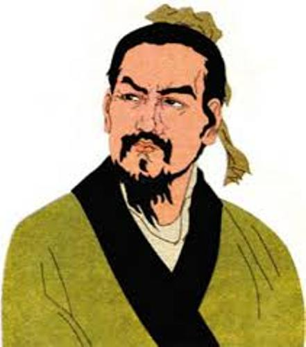 the legalist idea of government Law in imperial china – confucianism and  in the book of lord shang, a classic of legalist thought from  the government abandoned the idea of ruling mainly by.