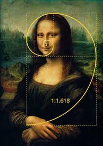 Leonardo-Fibonacci-Image - Fibonacci Sequence - Facts and Trivia