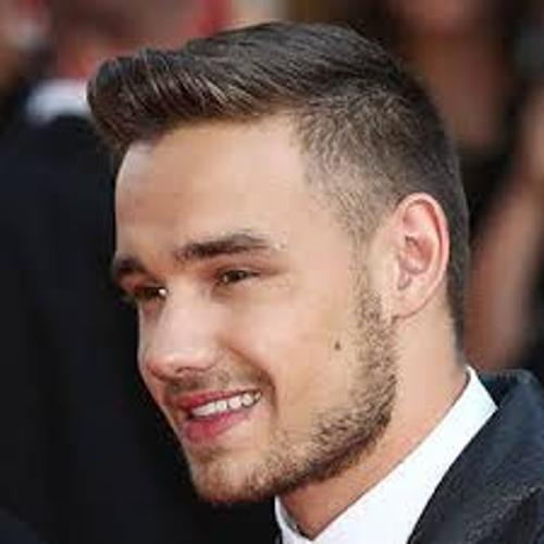 10 Interesting Liam Payne Facts | My Interesting Facts Liam Payne 2014 Hair