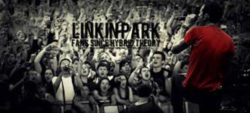 10 interesting linkin park facts my interesting facts. Black Bedroom Furniture Sets. Home Design Ideas