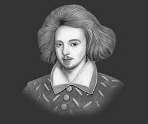 christopher marlowe Find great deals on ebay for christopher marlowe and petrarch shop with confidence.