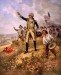 10 Interesting Marquis De Lafayette Facts