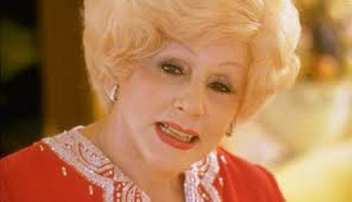 Mary Kay Ash Facts