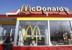 10 Interesting McDonald's Facts