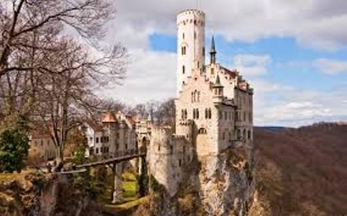 10 Interesting Medieval Castle Facts | My Interesting Facts