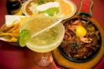 10 Interesting Mexican Food Facts