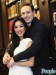 10 Interesting Michelle Kwan Facts