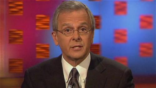 Mike Lupica Columnist