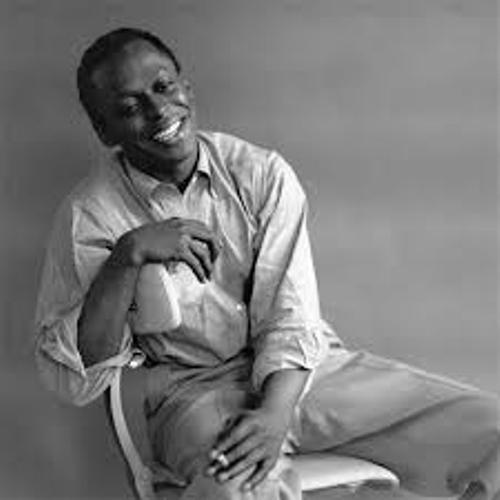 "the life and music of miles davis ""miles was a man apart – in life, in love, in music – a singular artist who never looked back and who changed everything we thought we knew about jazz, about music, about life, several times ."