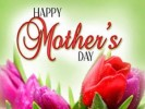 10 Interesting Mother's Day Facts