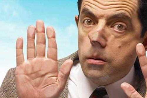 Mr Bean Funny - 10 Things You Might Not Know About Mr Bean