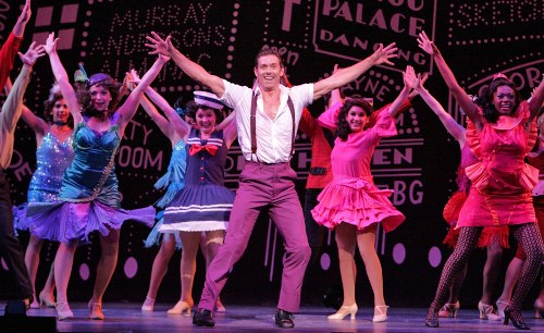 10 interesting musical theatre facts my interesting facts