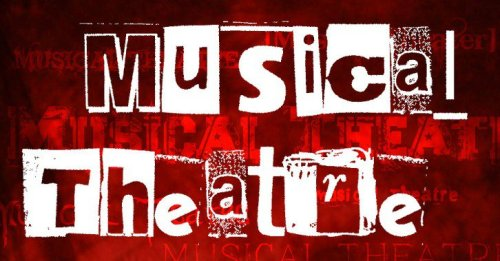 Musical Theatre Facts