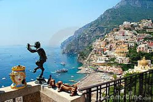 Naples Italy  city images : Naples Italy Facts